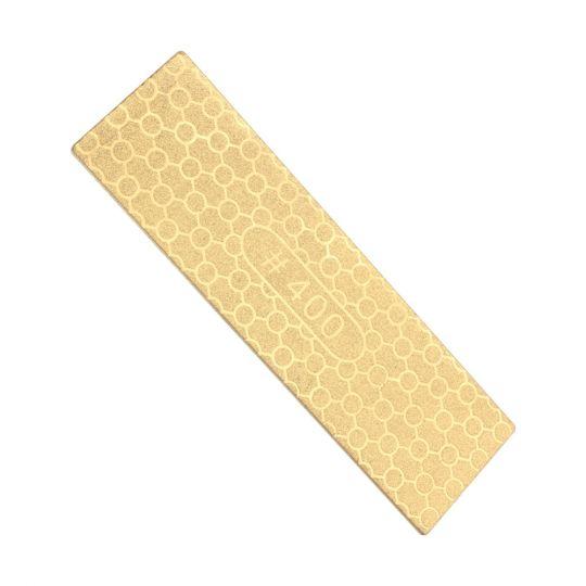 Точило DMD Eecoo 400/1000 100*30*1,2mm алмазное