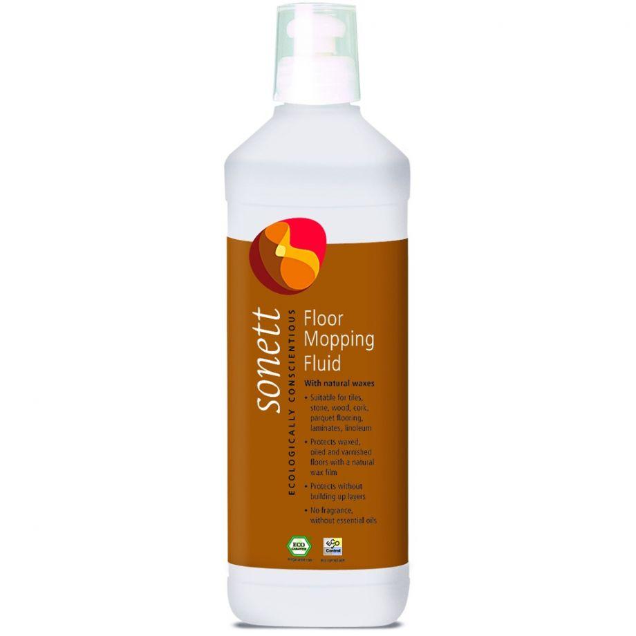 Sonett Средство для мытья полов, 500 мл