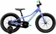 """Велосипед для девочек Trek PRECALIBER 16"""" GIRLS YPQUKMBCFF"""