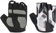Перчатки велосипедные Cyclotech Pilot PILOT-O-S, PILOT-O-M, PILOT-O-L