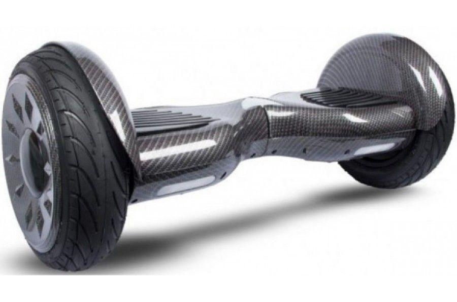Гироскутер Smart Balance PRO PREMIUM 10.5 V2 Карбон
