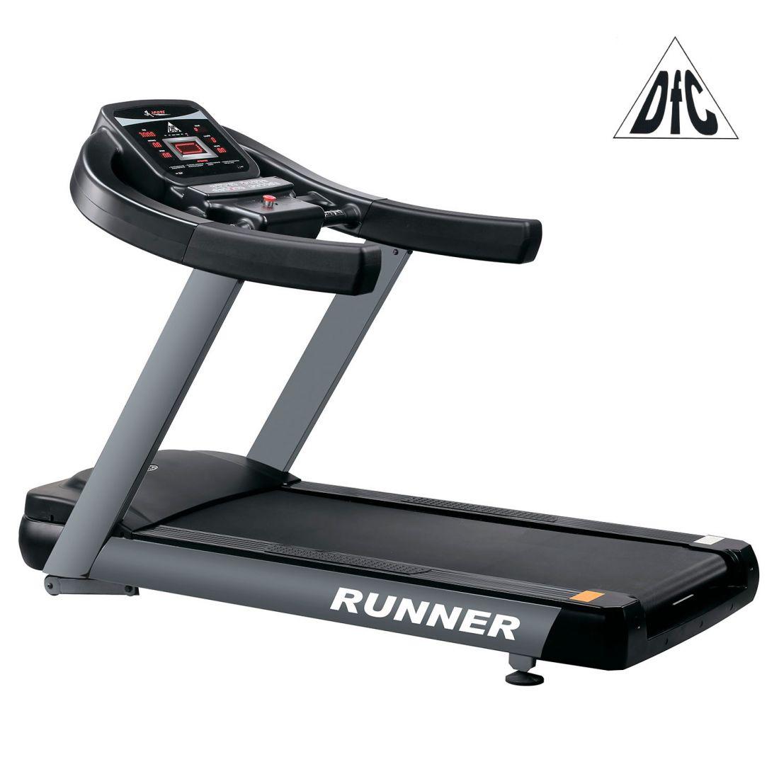 DFC Runner T810 Pro