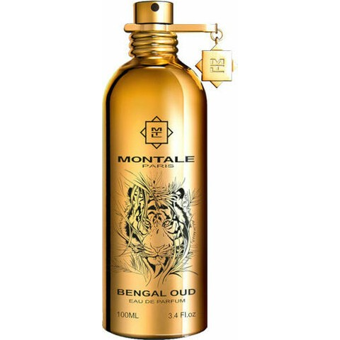 Montale  BENGAL OUD
