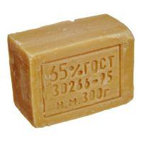 Хоз. мыло 65% ГОСТ