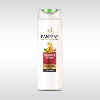 """Pantene """"Очищение и питание"""""""