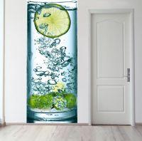 Панно на стену -  Lime магазин Интерьерные наклейки
