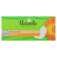 "Naturella ""Calendula"" Normal 20"