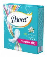 "Discreet ""Spring Breeze"" 60"
