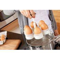 Контейнер для варки яиц