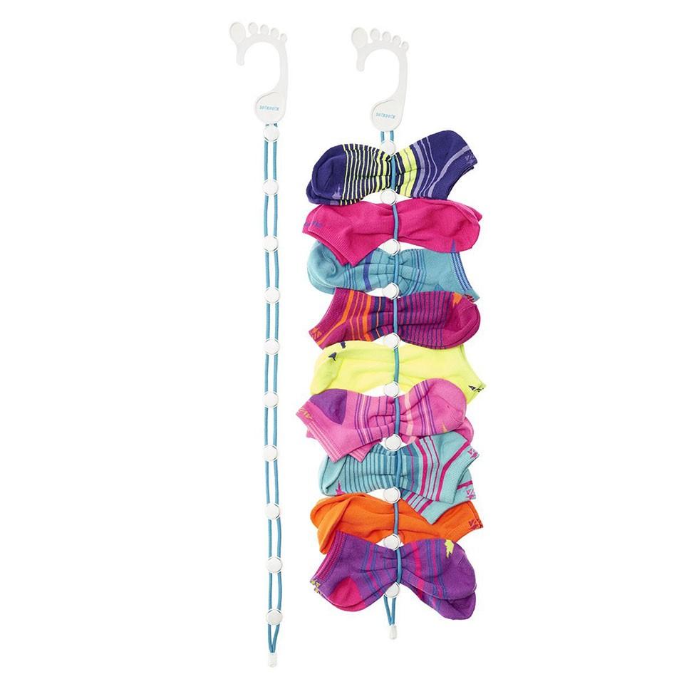 Органайзер для стирки и хранения носков Sock Origanizer