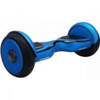 Гироскутер Smart Balance PRO PREMIUM 10.5 V2 (+AUTOBALANCE, +MOBILE APP) Синий матовый