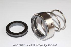 Торцевое уплотнение M-M3N/50