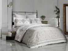 Постельное белье Сатин PETRA 1.5-спальный Арт.3344