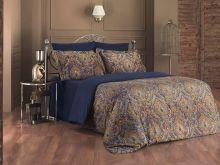 Постельное белье Сатин SULTAN 1.5-спальный Арт.3382