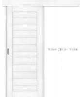 Раздвижная дверь Порта 21