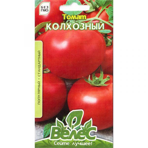 """""""Колхозный"""" (0,3 г) от ТМ """"Велес"""""""