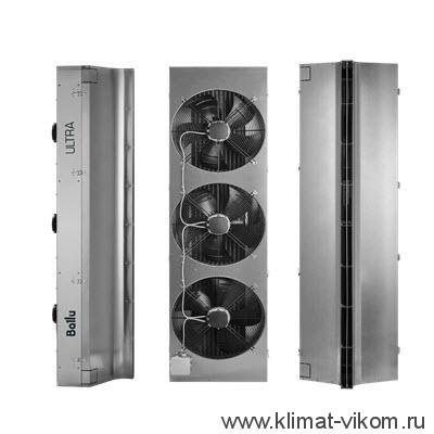 Тепловая завеса BHC-U15W40-PS  34.2кВт ULTRA