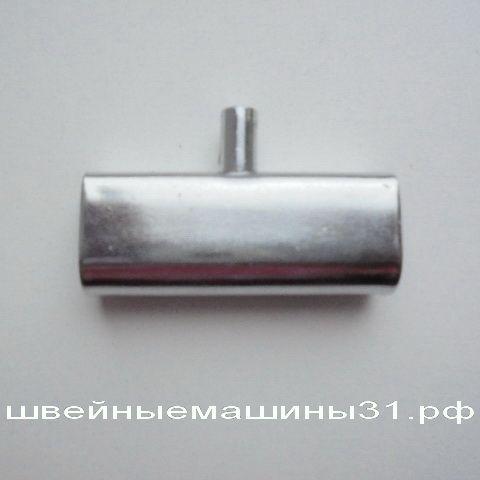 Петля крепления ПШМ      цена 200 руб.