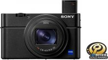 Фотоаппарат Sony Cyber-shot DSC-RX100M7