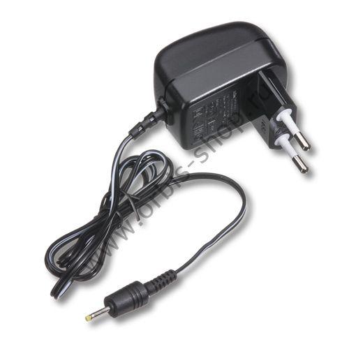 Зарядное устройство для триммера Braun