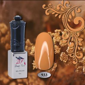 Гель лак Beauty-Factor от Royal 10 мл. 0933