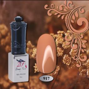Гель лак Beauty-Factor от Royal 10 мл. 0917