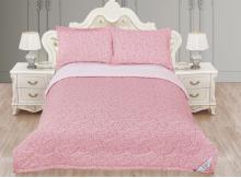 Постельное белье Весна-Лето Велия 1.5-спальный Арт.1545-1