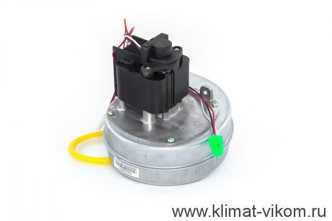 Вентилятор Ace 30-35K, Coaxial 13-30K(30005562С) арт.PAFA4А0700 1_001