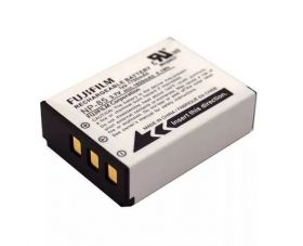 Аккумулятор Fujifilm NP-85 Sony NP-170, CB-170