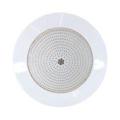 Прожектор Aquaviva LED029D-546led RGB 33 Вт тип крепления защелки