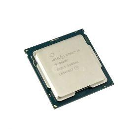 Процессор IntelCore i9-9900K Coffee Lake (3600MHz, LGA1151 v2, L3 16386Kb) OEM
