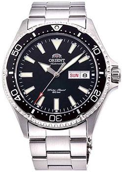 Orient AA0001B19B