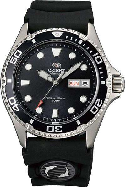 Orient AA02007B