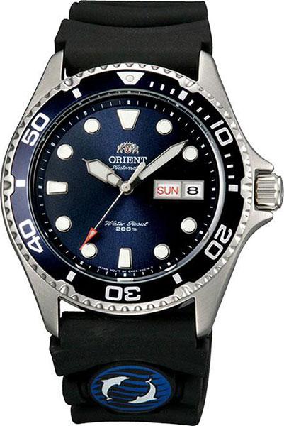 Orient AA02008D
