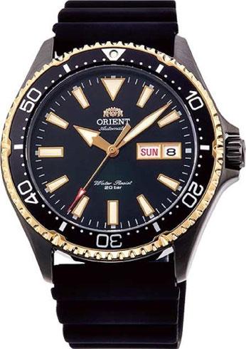 Orient A-AA0005B19B