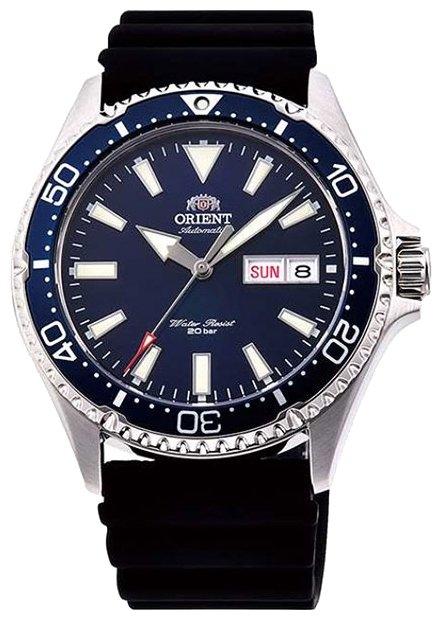 Orient A-AA0006L19B