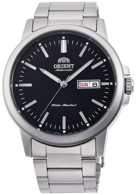 Orient A-AA0C01B19B