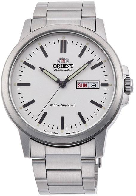 Orient A-AA0C03S19B