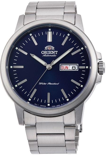 Orient A-AA0C05L19B