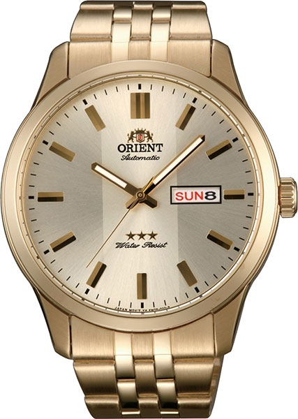 Orient A-AB0009G19B