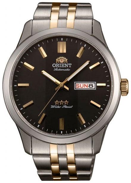 Orient A-AB0011B19B