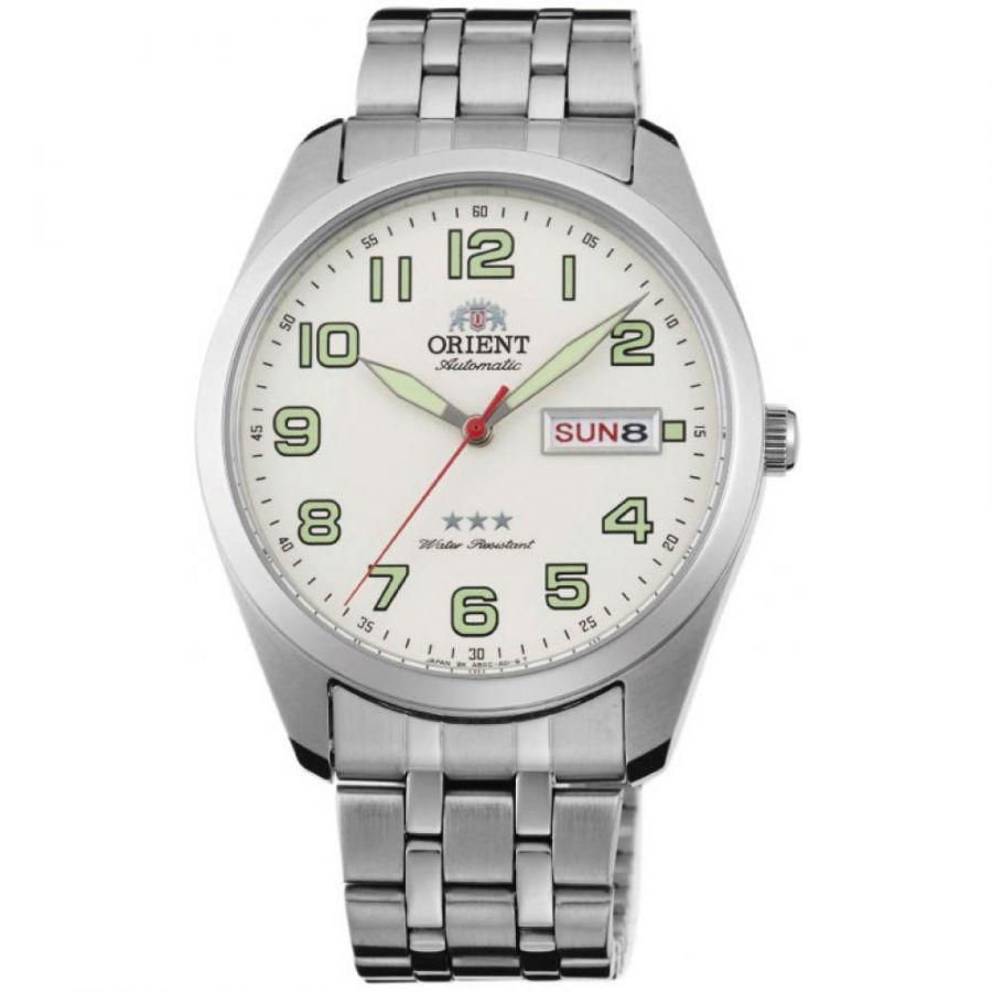 Orient A-AB0033S19B