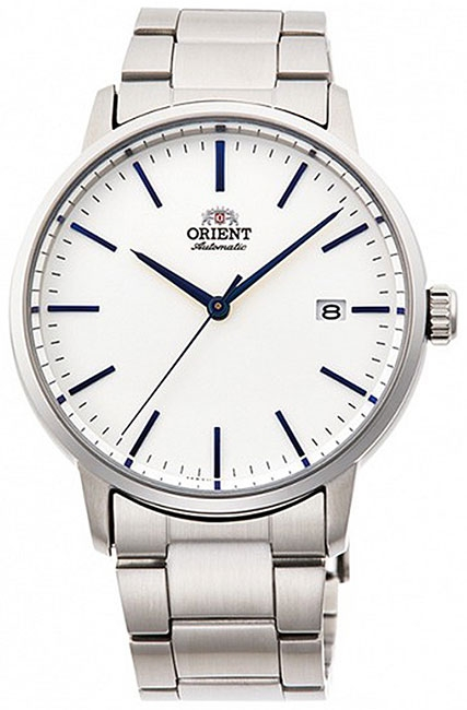 Orient A-AC0E02S10B