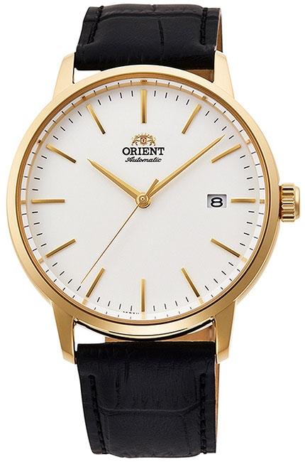 Orient A-AC0E03S10B