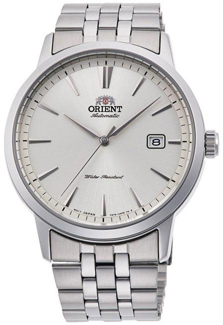 Orient A-AC0F02S10B
