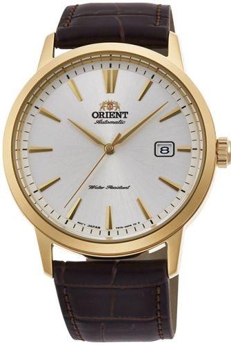Orient A-AC0F04S10B