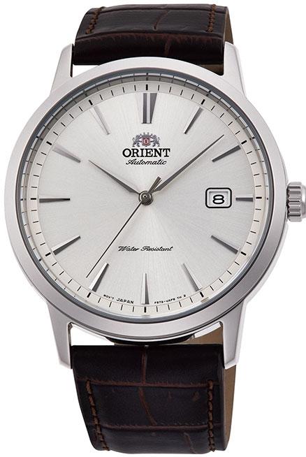 Orient A-AC0F07S10B