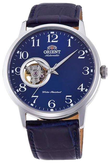 Orient A-AG0011L10B