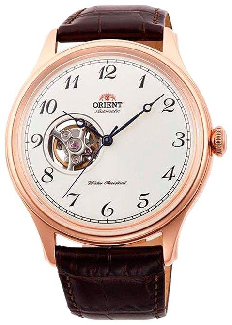 Orient A-AG0012S10B