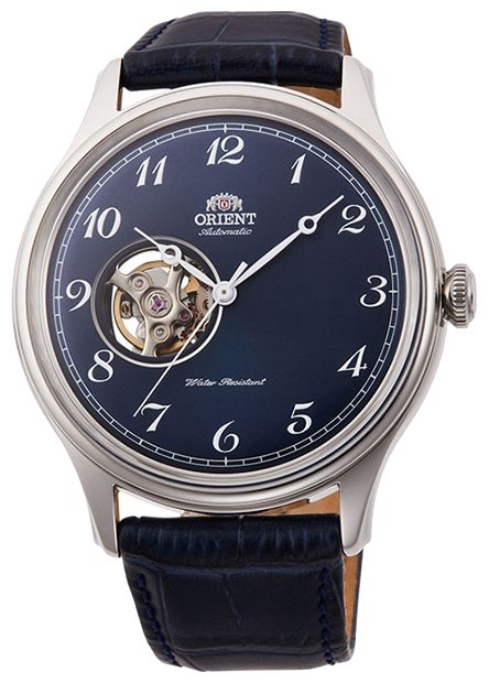 Orient A-AG0015L10B